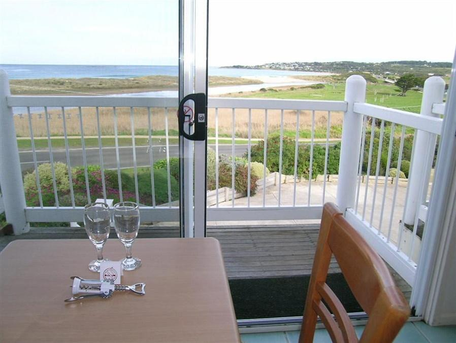 A Great Ocean View Motel - Hotell och Boende i Australien , Great Ocean Road - Apollo Bay