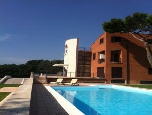 Aurelia House & Loft - Rome