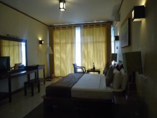 Sorowwa Resort & Spa Sigiriya - Super Deluxe Room