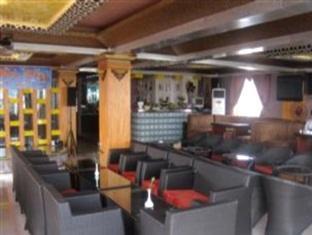 Khach san Canh Ho - Lakeview Hotel Thanh Hoa / Sam Son Beach - Bar
