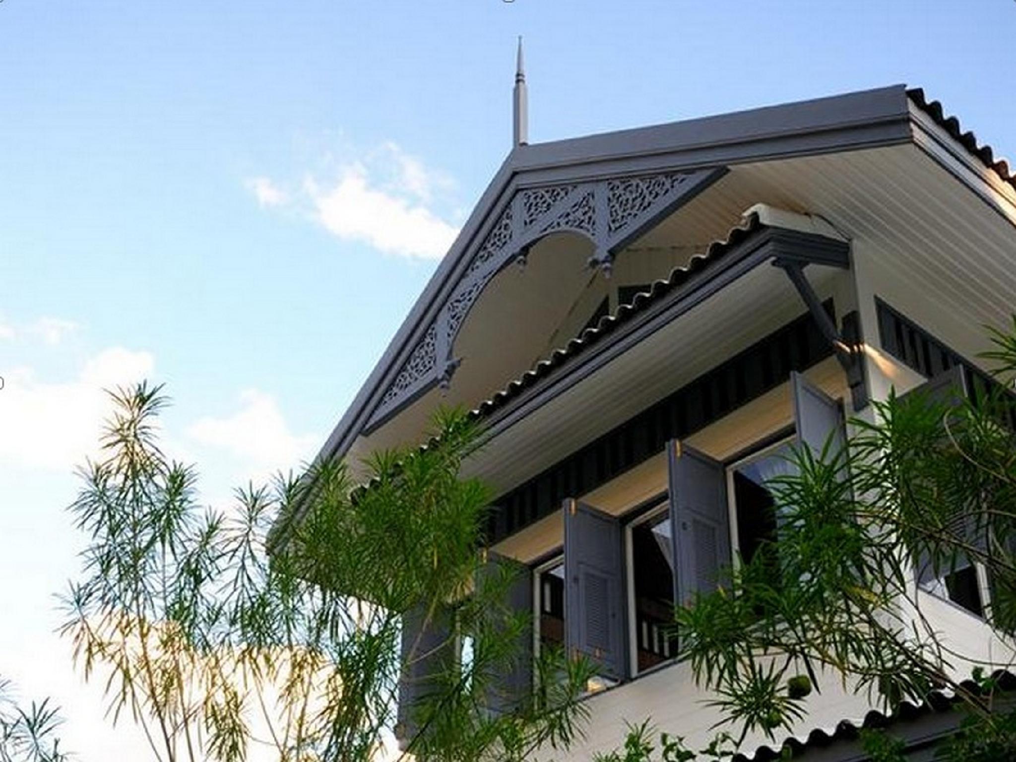 Hotell Baan Noppawong i , Bangkok. Klicka för att läsa mer och skicka bokningsförfrågan