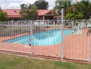 Gloucester Country Lodge Motel Gloucester Australia