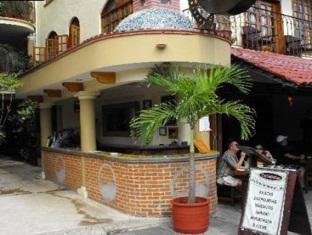 El Cielo Hotel