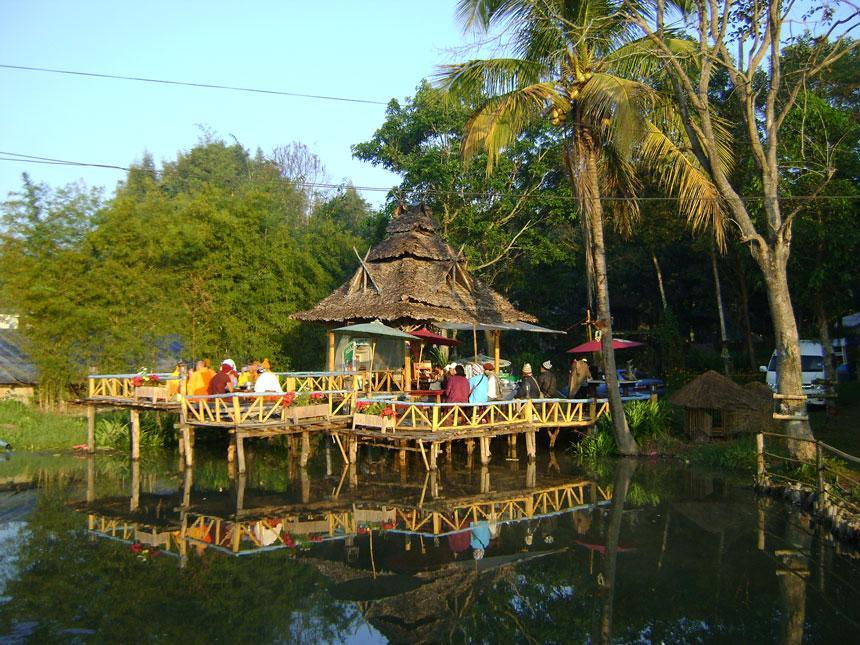 Hotell Ban Numhoo Homestay i , Pai. Klicka för att läsa mer och skicka bokningsförfrågan