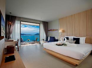 Kalima Resort & Spa Phuket - Gjesterom