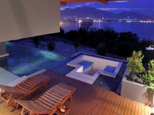 Kalima Resort & Spa Phuket - Villa