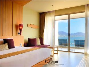 Kalima Resort & Spa Phuket - Camera