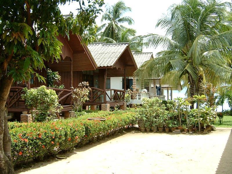 Hotell Palm Point Village i , Samui. Klicka för att läsa mer och skicka bokningsförfrågan