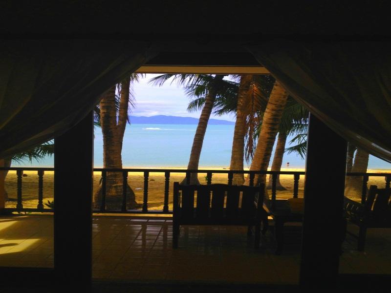 Hotell Lolita Bungalow i , Samui. Klicka för att läsa mer och skicka bokningsförfrågan