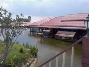 Sunshine Guest House Hua Hin / Cha-am - Dintorni