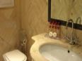 Colosseo Studio Suites Rome - Bathroom