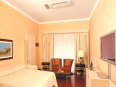 Colosseo Studio Suites Rome - Guest Room