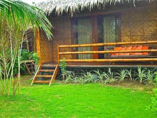 Chill-out Guesthouse Panglao Bohol - Private Bungalow