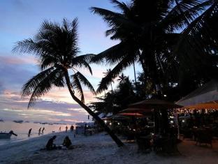 Alona Studios Hotel Bohol - Pandangan