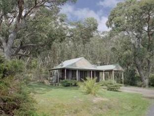 Cape Otway Cottages 开普奥特威度假屋