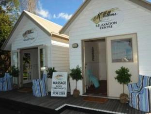 McMillans of Metung Resort Gippsland Region - Villa