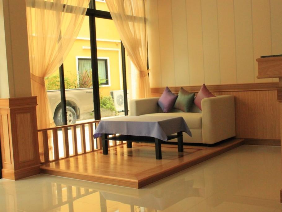 Hotell IStay Guesthouse Patong i Patong, Phuket. Klicka för att läsa mer och skicka bokningsförfrågan