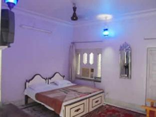 Hotel Oasis Pushkar - Standard Non AC