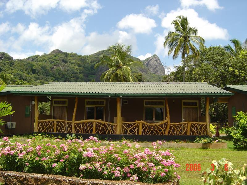 MPS Village - Hotels and Accommodation in Sri Lanka, Asia