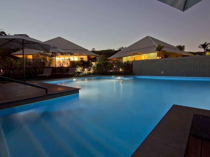 The Billi - Hotell och Boende i Australien , Broome