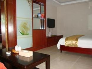 Photo from hotel Windmills Hotel Apartments Protaras