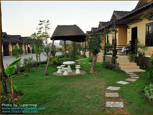 Suansiri Resort 瑟丽园度假村