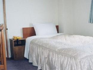 Business Hotel Issa Annex Tokyo - Guest Room