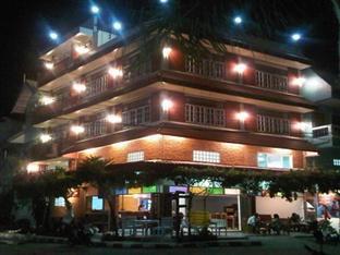 Hotell Arunothai Coffee House Homestay i , Phayao. Klicka för att läsa mer och skicka bokningsförfrågan