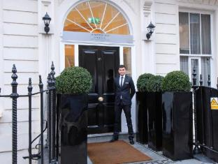 The Marble Arch hotel By Montcalm London London - Villa