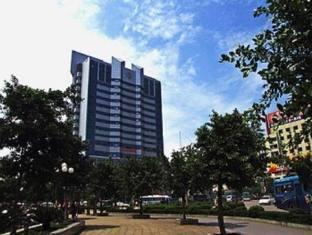 Baigong Hotel