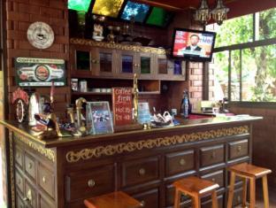 Irawadee Resort Tak - Coffee Shop/Cafe