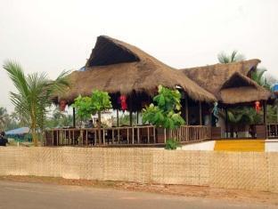 Pam Pirache Resort