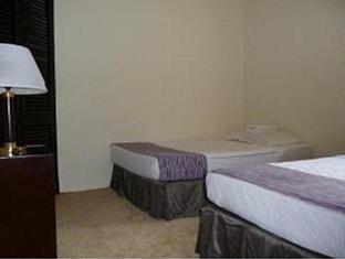 Safa @ Idaman Apartment Langkawi - 3 Bedroom Apartment