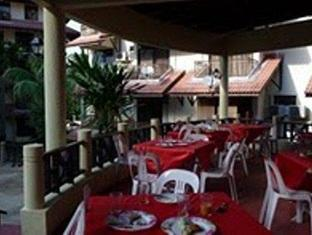 Safa @ Idaman Apartment Langkawi - Interior