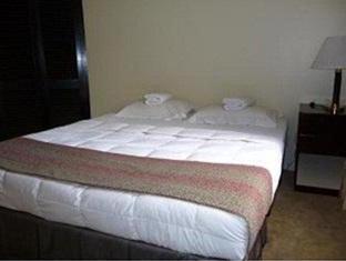 Safa @ Idaman Apartment Langkawi - Guest Room