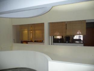 Safa @ Idaman Apartment Langkawi - Exterior