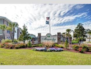 Magnolia Pointe by Palmetto Vacation Rentals Myrtle Beach (SC) - Exterior