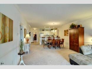 Magnolia Pointe by Palmetto Vacation Rentals Myrtle Beach (SC) - Guest Room