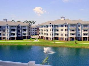 Magnolia Pointe by Palmetto Vacation Rentals PayPal Hotel Myrtle Beach (SC)