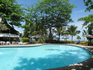 Chali Beach Resort and Conference Center 哈利海滩度假村和会议中心