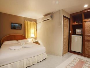 Summer Breeze Hotel Phuket - Standard Room