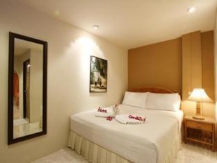 Summer Breeze Hotel Phuket - Summer Suite