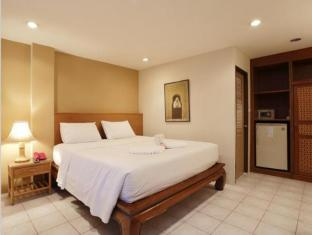 Summer Breeze Hotel Phuket - Superior Room