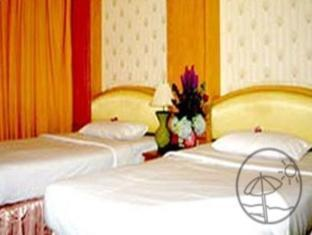 Add Mansion Patong Phuket - Guest Room