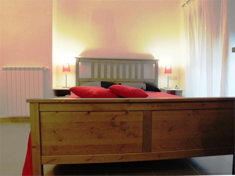 Romantic Holiday Rome B&B Rome