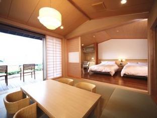 hotel Ryokan Hanayoshi