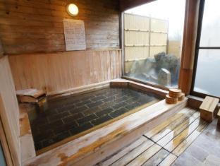 hotel Wafu Ryokan Tsuenosyoh
