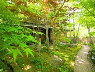 hotel Oyado Nihon No Ashitaba Resort