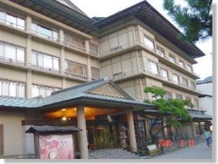 Photo from hotel Royal Westmoreland Hotel