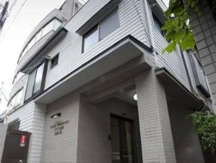hotel House Ikebukuro
